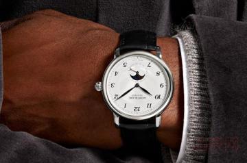 万宝龙手表能回收吗 回收价格怎么样