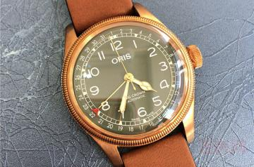 哪里有回收旧手表的地方 回收旧手表店推荐