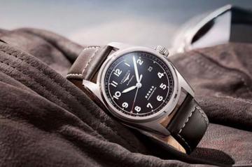 浪琴石英手表回收价格一般是多少