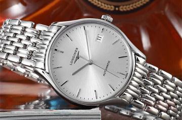 原价两万的手表回收价格是多少