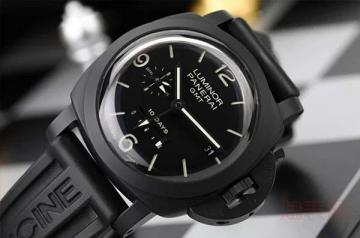 手表回收一般多少折 怎样可高价回收