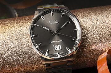 美度手表有回收的价值吗 一般给几折