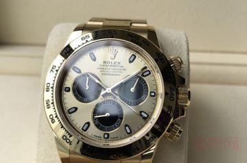 旧手表有人回收吗 旧手表回收店怎么找
