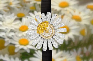 高档名表珠宝回收能因昂贵珠宝增值?