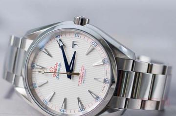 手表回收公司地址点击这里不后悔