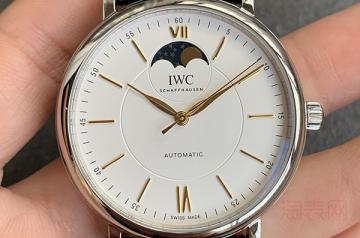手表回收典当行对于二手手表有什么规矩吗