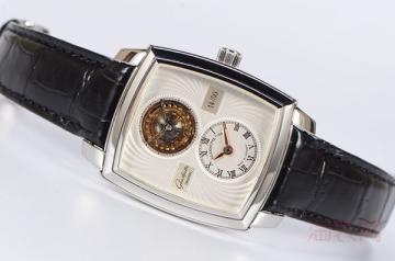 格拉苏蒂二手手表回收多少钱一块