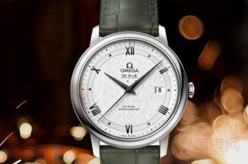 手表回收技巧都有哪些 看完轻松掌握