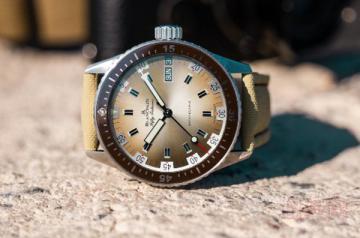 二手手表回收卖什么地方拿的钱更多