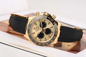 劳力士手表回收价目表怎么看手表回收价