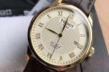 回收宝格丽二手手表 这个平台更划算