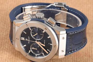 用了两年宇舶手表能卖多少钱