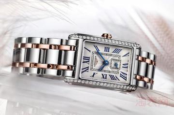 手表有回收的APP吗 很旧的手表收不收