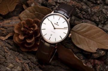 雷达手表可以回收吗 豪华表价值高