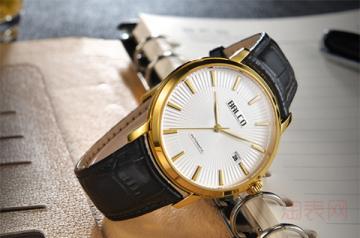 专柜买的手表可以回收吗 哪里回收