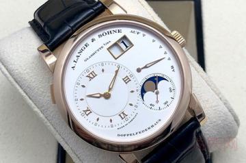 奢侈品手表回收多少钱 渠道的选择很重要