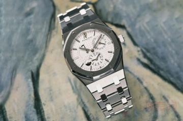 二手手表回收估价app给价精准吗?