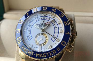黄金回收店可以回收手表吗