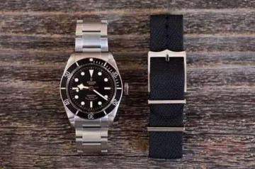 鱼龙混杂的二手名牌手表交易平台哪个更好?
