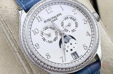 百达翡丽二手手表可以在哪里出售