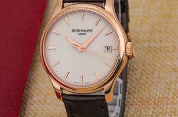 百达翡丽750手表回收价格几折有窍门可言吗