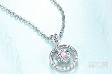 最新发布:奢侈品钻石回收价格查询一览图