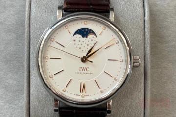 万国手表回收一般什么价钱 记住这份回收公式