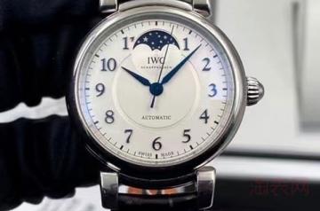 手表怎么回收最高效 大家不要错过了这方法