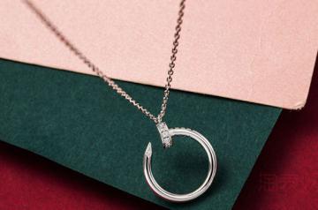 卡地亚珠宝回收值不值钱 行家说出实情