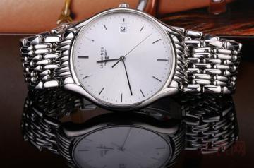 正规手表回收公司认定标准小白必看