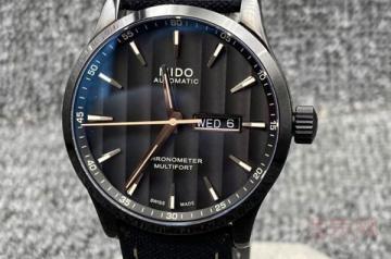 到店里回收二手的手表要注意什么事项