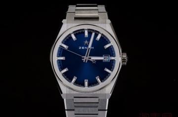 正规手表回收店地址在哪里 最新讲解来了