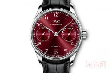 万国手表回收公司哪家好  一文揭密内部市场