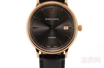 速看!二手艾美手表回收价格在线公开了