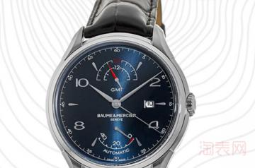 马路上修表的地方会回收二手手表吗?