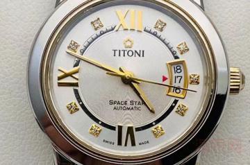 瑞士梅花二手手表回收价格表是怎么来的