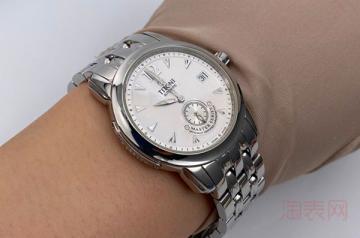 有没有收二手手表的地方 商家分享纯干货!