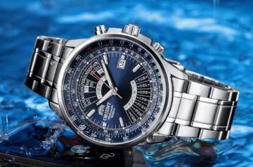 坏了的手表有人回收吗?官方约谈来了